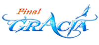скачать клиент Lineage 2 Gracia Final