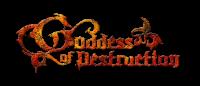 скачать клиент Lineage 2 Goddes of Destruction
