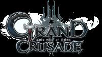 скачать клиент Lineage 2 Grand Crusade